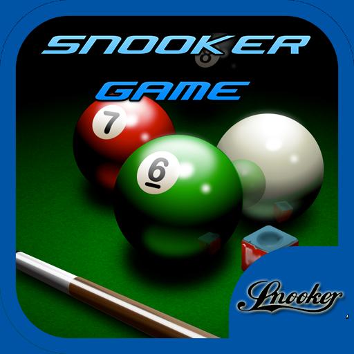 免費的斯諾克比賽 體育競技 App LOGO-硬是要APP