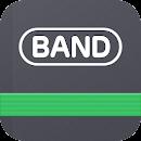 BAND -Group sharing & planning v3.8.1