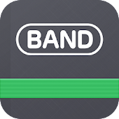 BAND – The Ultimate Group App