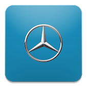 MBUSA Events