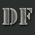 Demolition Forum Mobile Lite logo