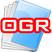 ogame reporter
