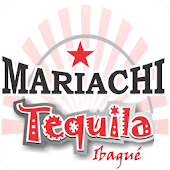 Mariachi Tequila Ibagué