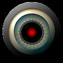 Sensor Camera Pro logo