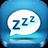 Sleep Hypnosis - Cure Insomnia