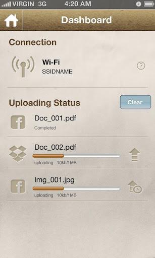 省錢秘招-手機上網不用吃到飽,也能大膽放心用 | HomeCIO