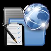 ACC - Task Explorer