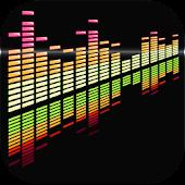 Music Audio Glow(no ads)
