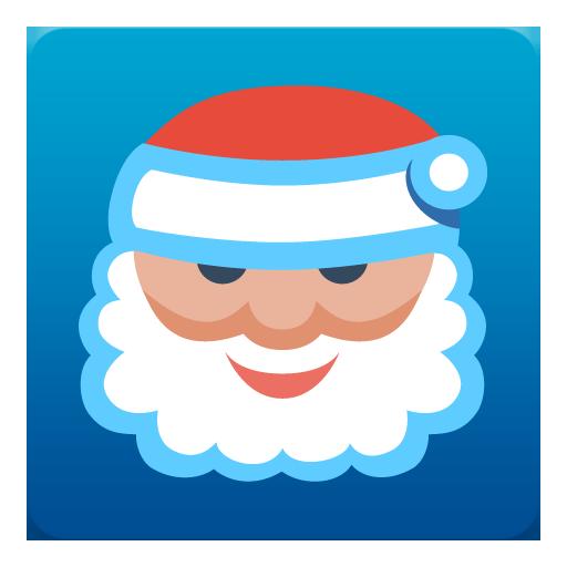 Christmas Memory Match 4 Kids 休閒 App LOGO-硬是要APP