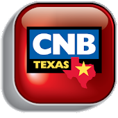 CNB Texas(New)