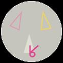 Twinkle twinkle_ATOM spring icon