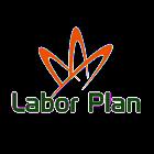 Labor Plan icon
