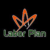 Labor Plan