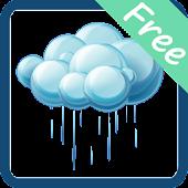 Weather Daydream - Free