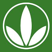 Herbalife Store