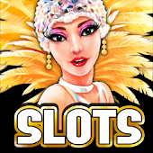 Download Slots Vegas Royale APK for Android Kitkat