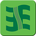 EmsRadweg icon