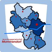 Mammendorf
