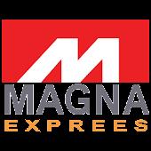 Magna exprees