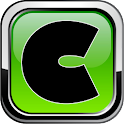 Cellular Network Widget Pro logo