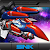 BLAZING STAR file APK for Gaming PC/PS3/PS4 Smart TV