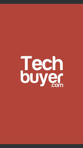 Tech Buyer