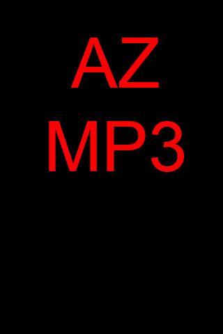 Azerbaijani MP3 Music Download