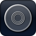 iControlPad Update icon