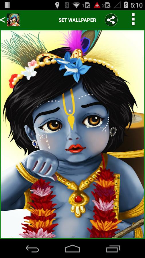 Jai Shree Krishna Tv Serial Ringtone Download Lostadvertising