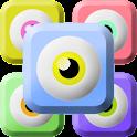 EyesBreaker logo