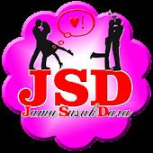 Jamu Susuk Dara