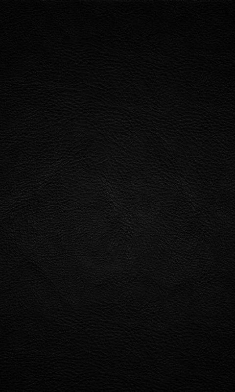 black wallpaper android - photo #29