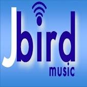 J-BIRD MUSIC