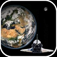 Space Flight Simulator Lite 2.4.1