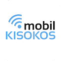 Mobil Kisokos icon