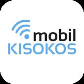 Mobil Kisokos