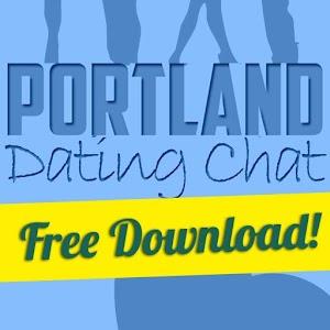 Online dating portland oregon