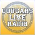 Cougars Live Radio