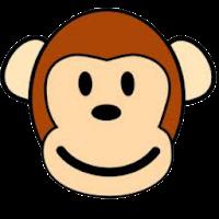 Twist a Monkey! 1.97