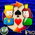 Poker Swap Pro logo