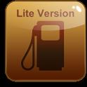 Fuel Control Lite icon
