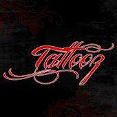 Tattooz Birmingham