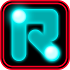 Reverse Force icon