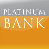 Platinum Bank Mobile