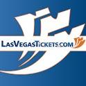 Las Vegas Tickets.com logo