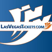 Las Vegas Tickets.com