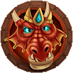 Dragon's dungeon v1.0.37