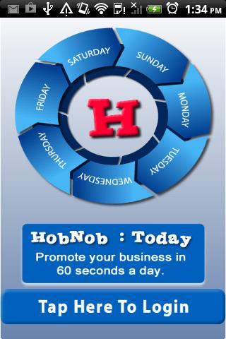 HobNob Today