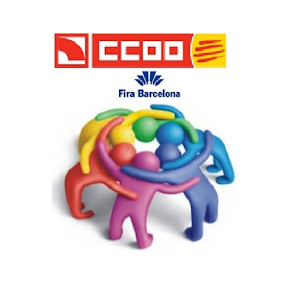 CCOO FIRA for Android