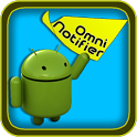 Omni Notifier ( watchdog ) icon